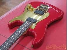 エレキギター ストラトキャスタータイプ|TOKAI