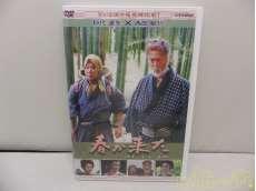 DVD 映画|NHKエンタープライズ
