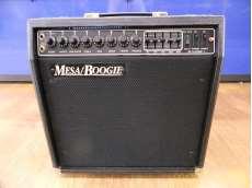 ギター・ベース用アンプ/コンボ|MESA/BOOGIE