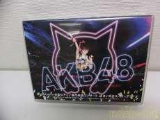 AKB48 ヤングメンバー全国ツアー in さいたま|AKS