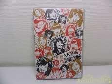 第7回 AKB48 紅白対抗歌合戦|AKS