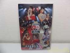 第6回 AKB48 紅白対抗歌合戦|AKS