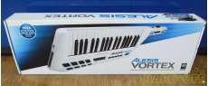 MIDIキーボード|ALESIS