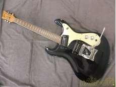 エレキギター・その他ボディタイプ|MOSRITE