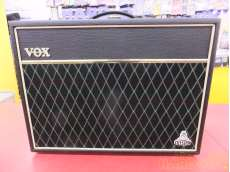 ギター・ベース用アンプ/コンボ|VOX