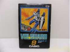 MSXソフト CASIO