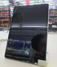 Nexus 9 Wi-Fiモデル 16GB|HTC