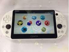 PlayStation Vita|SONY