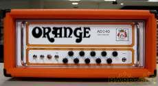 ヘッド|ORANGE