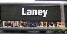 ヘッドアンプ|LANEY