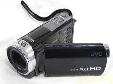 メモリビデオカメラ|JVC KENWOOD