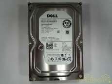 HDD3.5インチ DELL