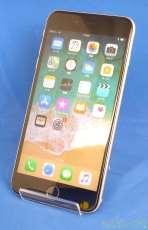 iPhone 6s Plus|IPHONE