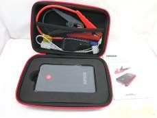 ジャンプスターター/モバイルバッテリー|ARTECK