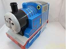 トーマス型 加湿器