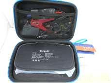 ジャンプスターター/モバイルバッテリー|SUAOKI
