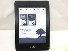 kindle paperwhite|AMAZON