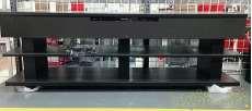 シアターラックシステム|PANASONIC