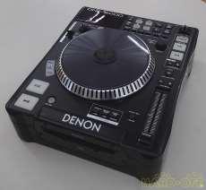 CDJプレーヤー|DENON