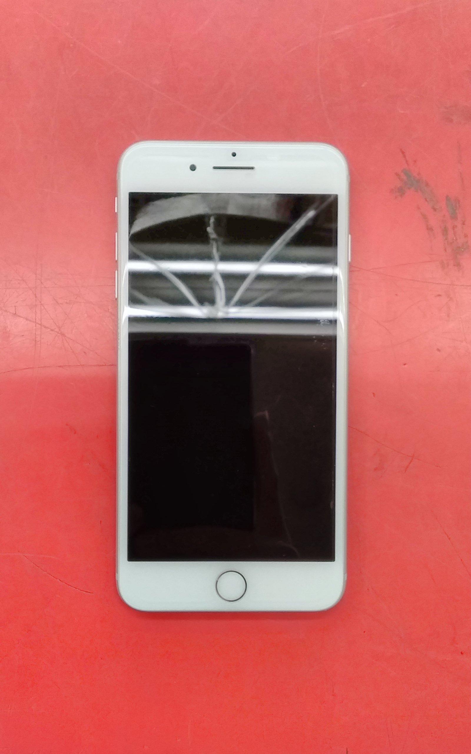 ドコモ/iPHONE 7 PLUS 256GB|DOCOMO