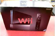 Wii+マリオカートWiiセット|NINTENDO