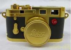 MINOX トイフィルムカメラ
