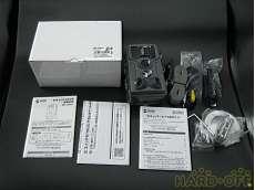 【未使用商品】セキュリティカメラ 400-CAM067|SANWA SUPPLY