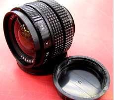 M42マウント用レンズ|