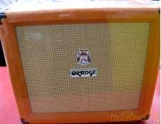ギターアンプ ORANGE