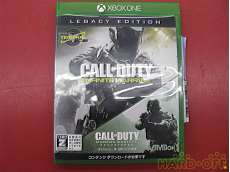 CALL OF DUTY INFINITE WARFARE|MICROSOFT