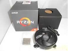 RYZEN5 2600|AMD