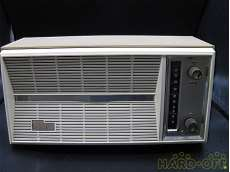 真空管ラジオ GENERAL ELECTRIC|GENERAL ELECTRIC