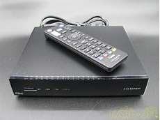地上・BS・110度CSデジタル放送対応録画テレビチューナー|IO DATA