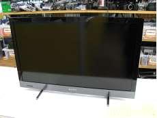 32インチ液晶テレビ|SONY