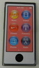 iPod nano NKN52LL APPLE