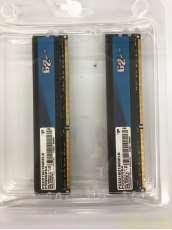 デスクトップPC用DIMM DDR3-1600/PC3-12800|PATRIOT