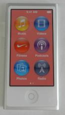 iPod nano 16GB APPLE