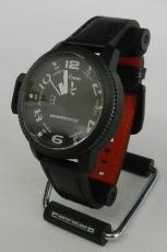 腕時計 TC48 ROEN