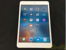 iPad mini 32GB 第1世代|APPLE