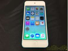iPod touch 32GB|APPLE