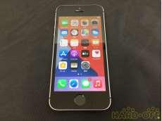 SoftBank iPhoneSE 32GB|APPLE