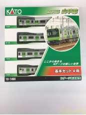 E235系 山手線|KATO