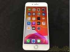SIMフリーiPhone 8 Plus 64GB|APPLE