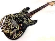 SQUIER エレキギター|SQUIER