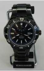 腕時計 WV0151EL