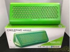 Airwave SP-AW|CREATIVE