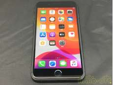 iPhone8 Plus 64GB (docomo)|APPLE