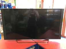 4K対応49インチ液晶テレビ|PANASONIC