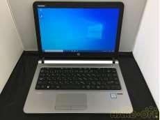 ProBook 430 G3|HP