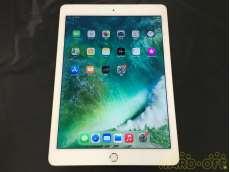 iPad Air2 32GB docomo|APPLE